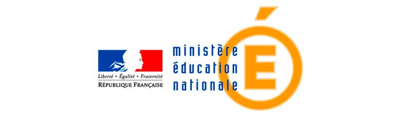 Ministre éducation nationale